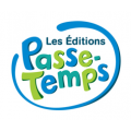 Editions Passe Temps