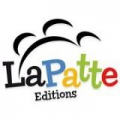 LaPatte Editions