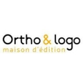 Editions Ortho et Logo