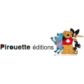 Pirouette Editions