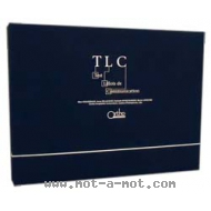 T.L.C. - Test Lillois de Communication