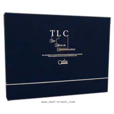T.L.C. - Test Lillois de Communication 1
