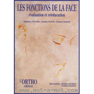 Les fonctions de la face