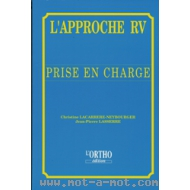 Approche RV - Prise en charge
