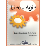 Lire et Agir