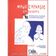 Maux d'aphasie