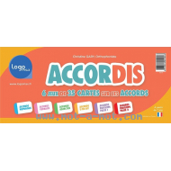 Accordis