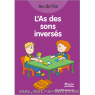L'as des sons inversés