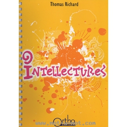 Intellectures