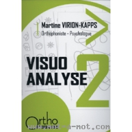 Visuo-Analyse 2