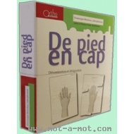 De pied en cap