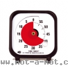 Time Timer sonore - Petit format