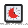 Time Timer sonore - Moyen format