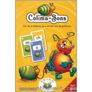 Colima-Sons
