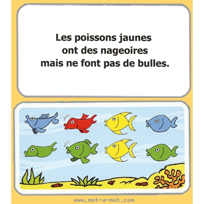 Danger requins ! 3