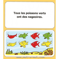 Danger requins ! 4