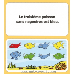 Danger requins ! 5