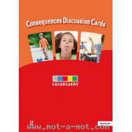 Les conséquences - Cartes de discussion