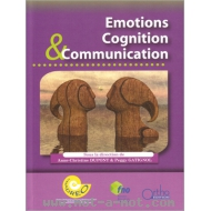 Emotions, Cognition et Communication