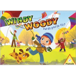 Windy Woody 1