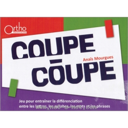 Coupe-Coupe 1