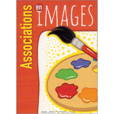 Associations en images 1