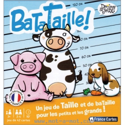 Batataille 1