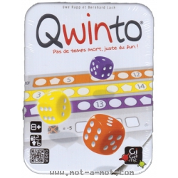 Qwinto 1