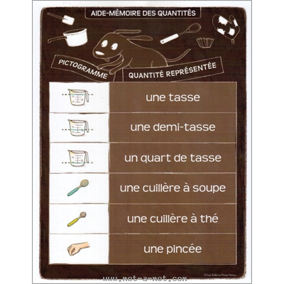 Collations gourmandes pour animaux 2