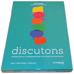 Discutons 1