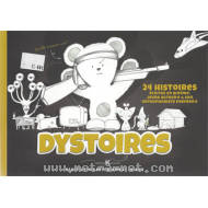 Dystoires