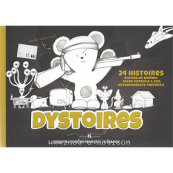 Dystoires 1