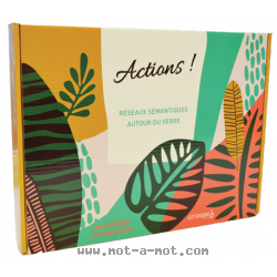 Actions ! 1