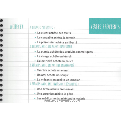Actions ! 9