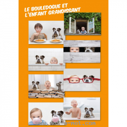 PACE Emotions et Animaux 3