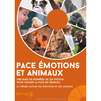 PACE Emotions et Animaux 1