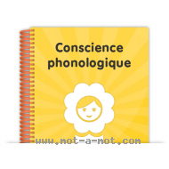 Guide Conscience phonologique - CP